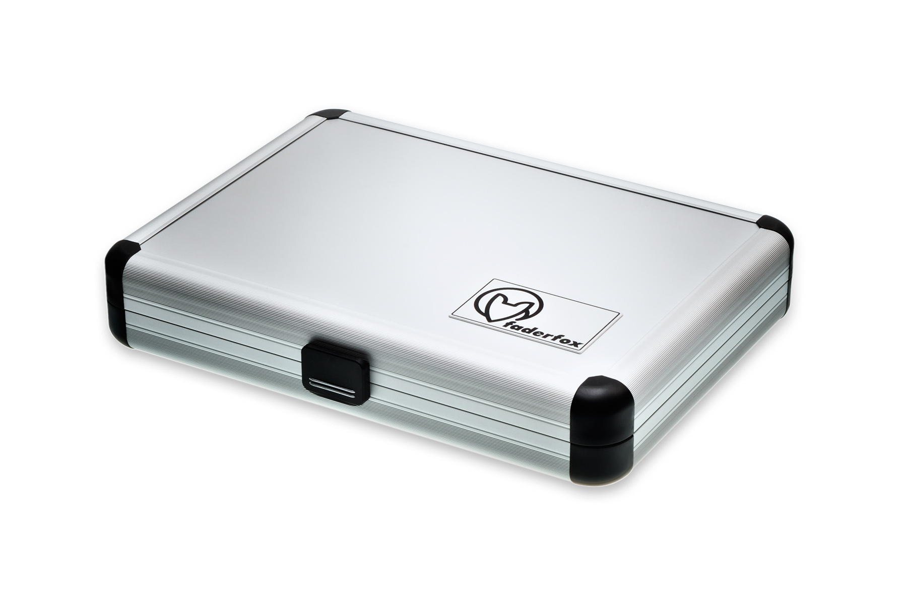 FADERFOX DJ44 Case